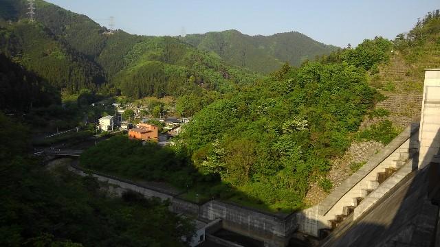 f:id:nagabuchi55544:20180429230152j:image