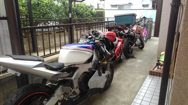 f:id:nagabuchi55544:20180506223847j:image