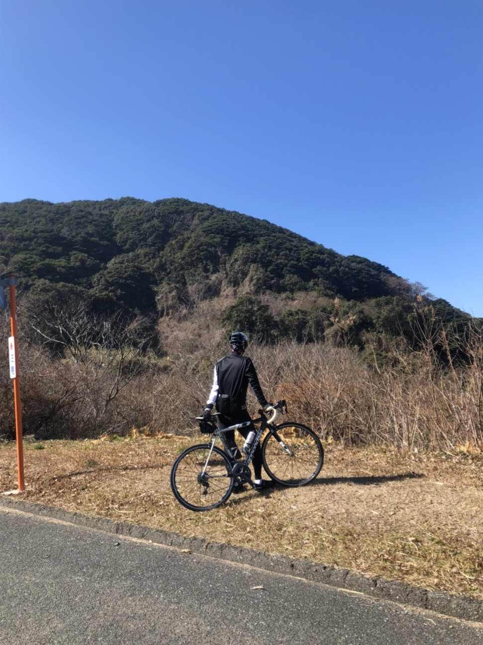 f:id:nagacchan:20210214004418j:image