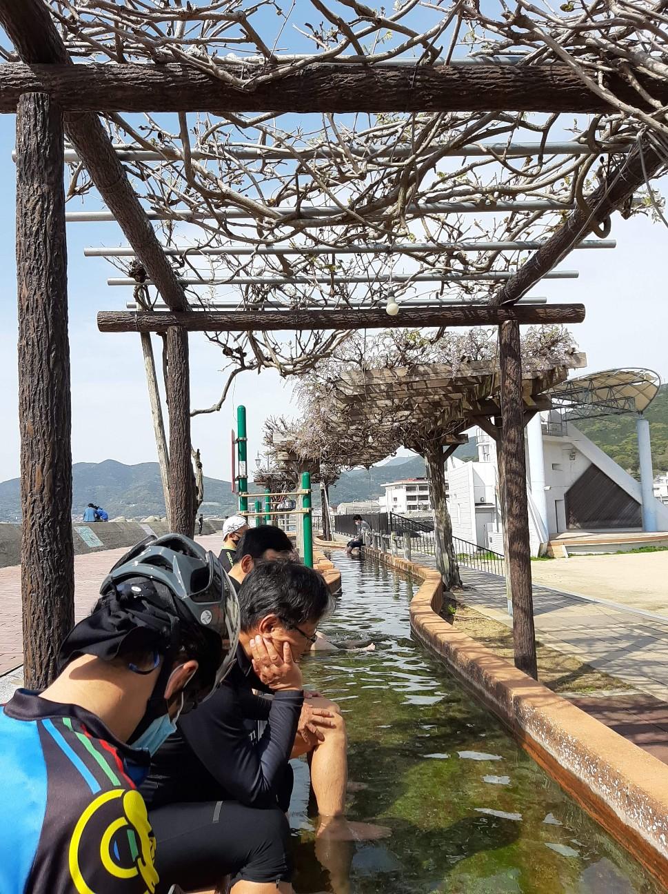 f:id:nagacchan:20210328075427j:image