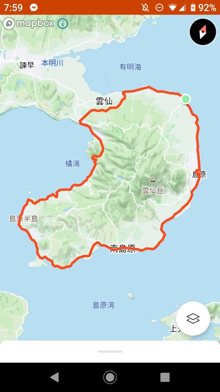 f:id:nagacchan:20210328080008j:image