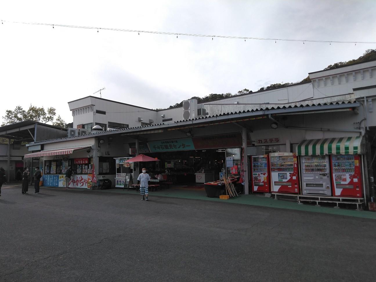 f:id:nagacchan:20210329210932j:image