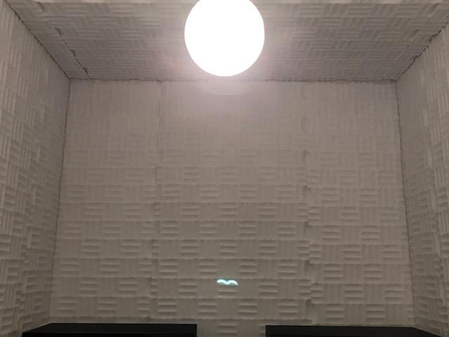 f:id:nagacoco:20171003165021j:plain