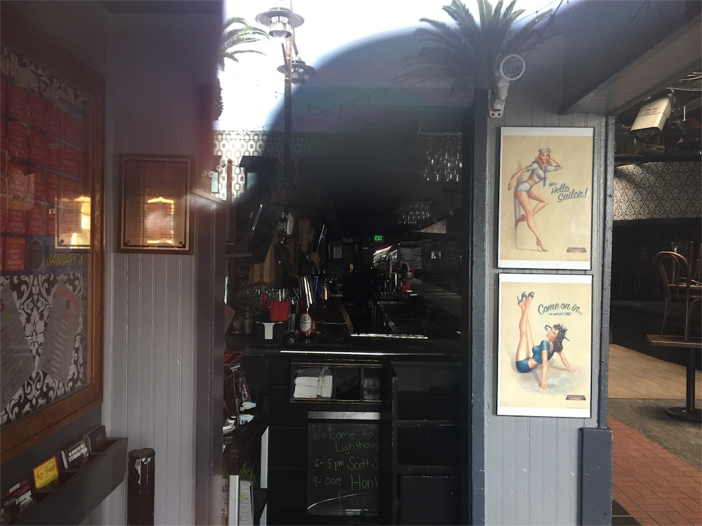 f:id:nagaguchansan:20170119123452j:image