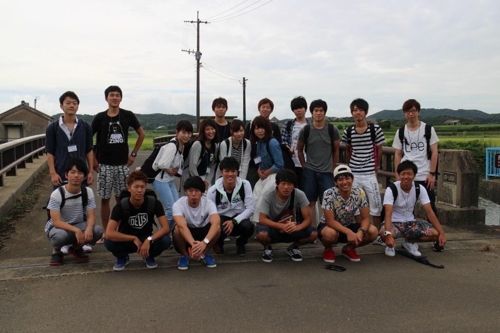 f:id:nagahamasemi:20160915085749j:plain