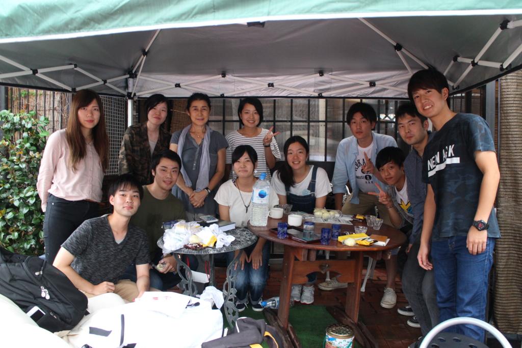 f:id:nagahamasemi:20160929172807j:plain