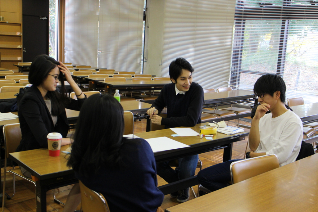 f:id:nagahamasemi:20161204104734j:plain