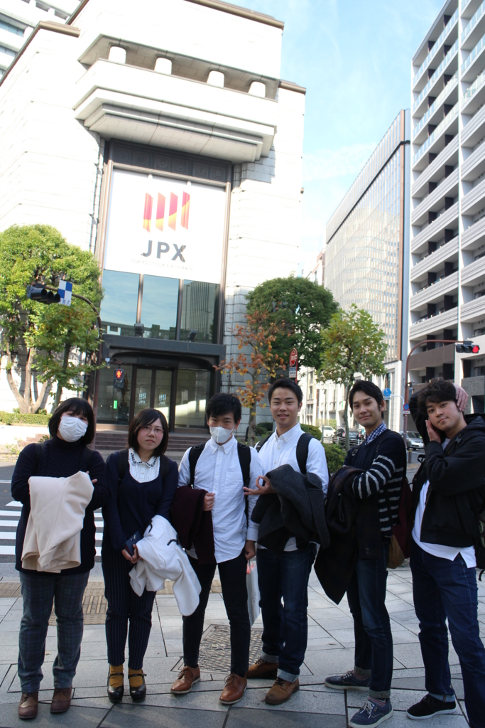 f:id:nagahamasemi:20161205100803j:plain