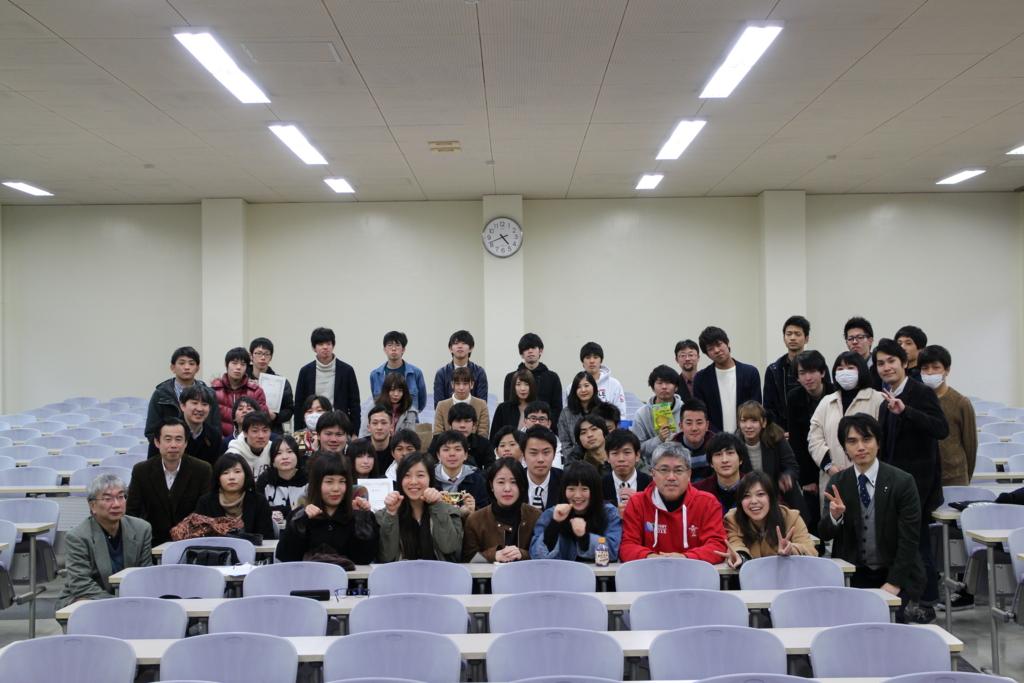 f:id:nagahamasemi:20161223164014j:plain