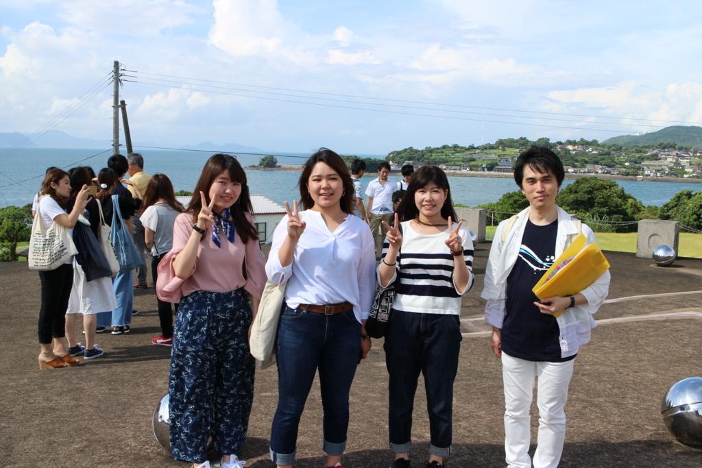 f:id:nagahamasemi:20170708154258j:plain