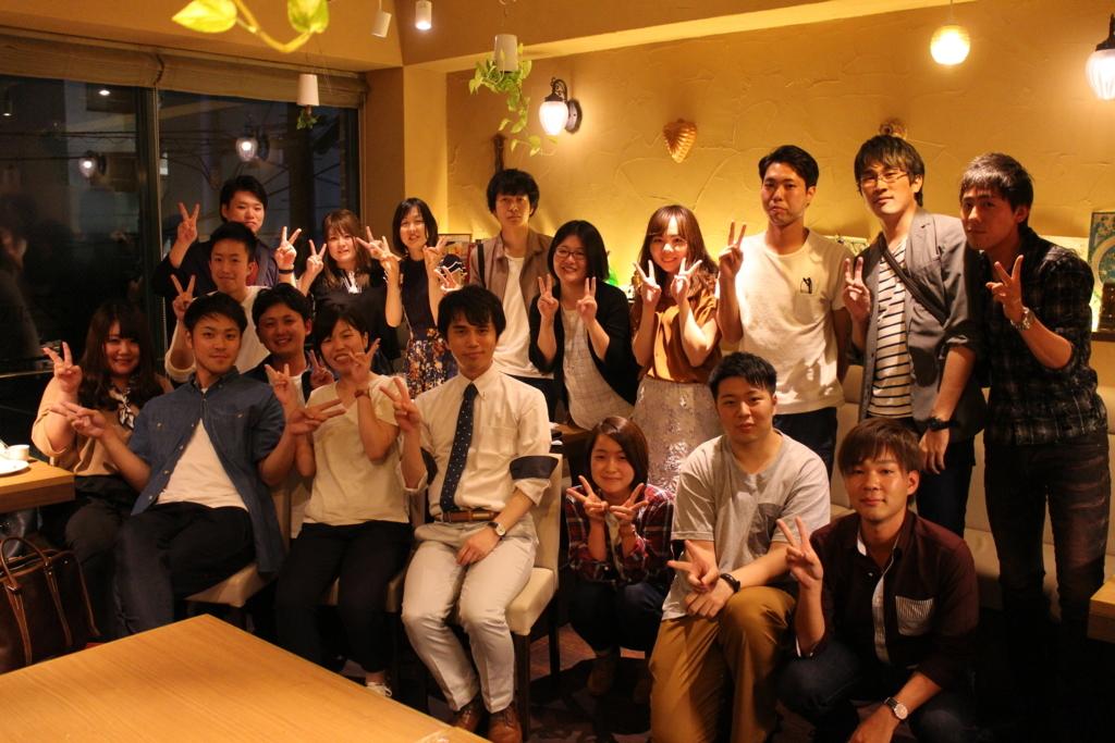 f:id:nagahamasemi:20170917205202j:plain