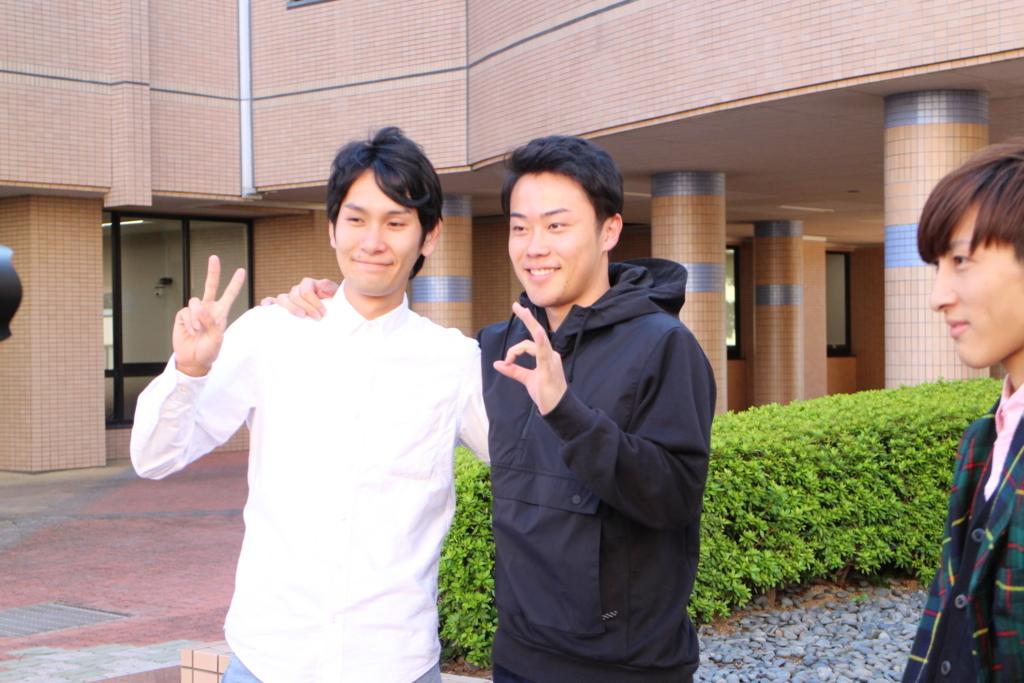 f:id:nagahamasemi:20171020153302j:plain
