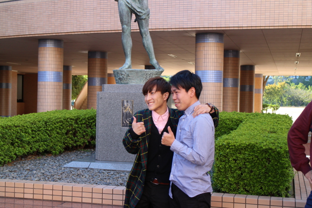 f:id:nagahamasemi:20171020153337j:plain