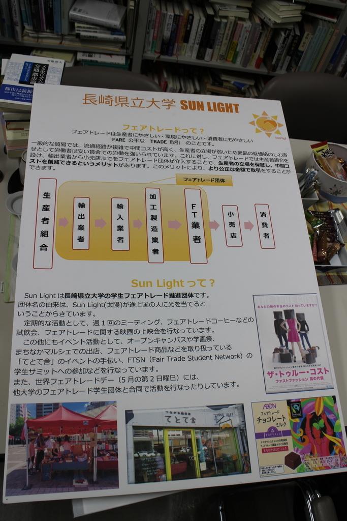 f:id:nagahamasemi:20181022080611j:plain