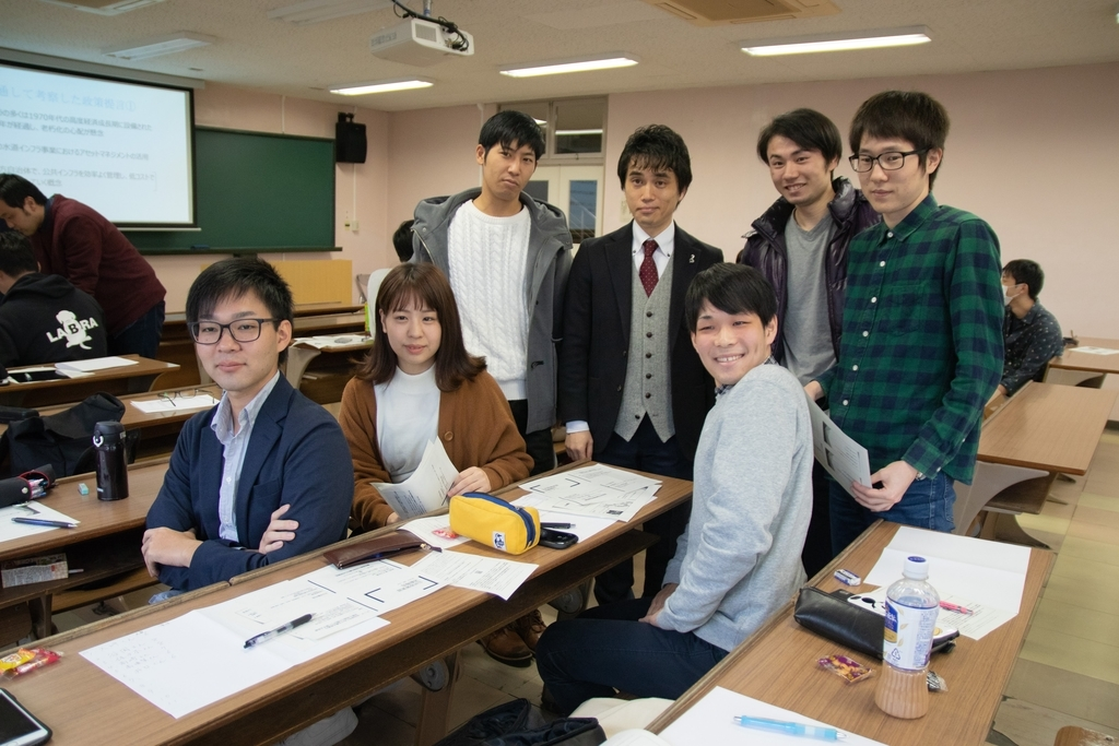 f:id:nagahamasemi:20181109160734j:plain