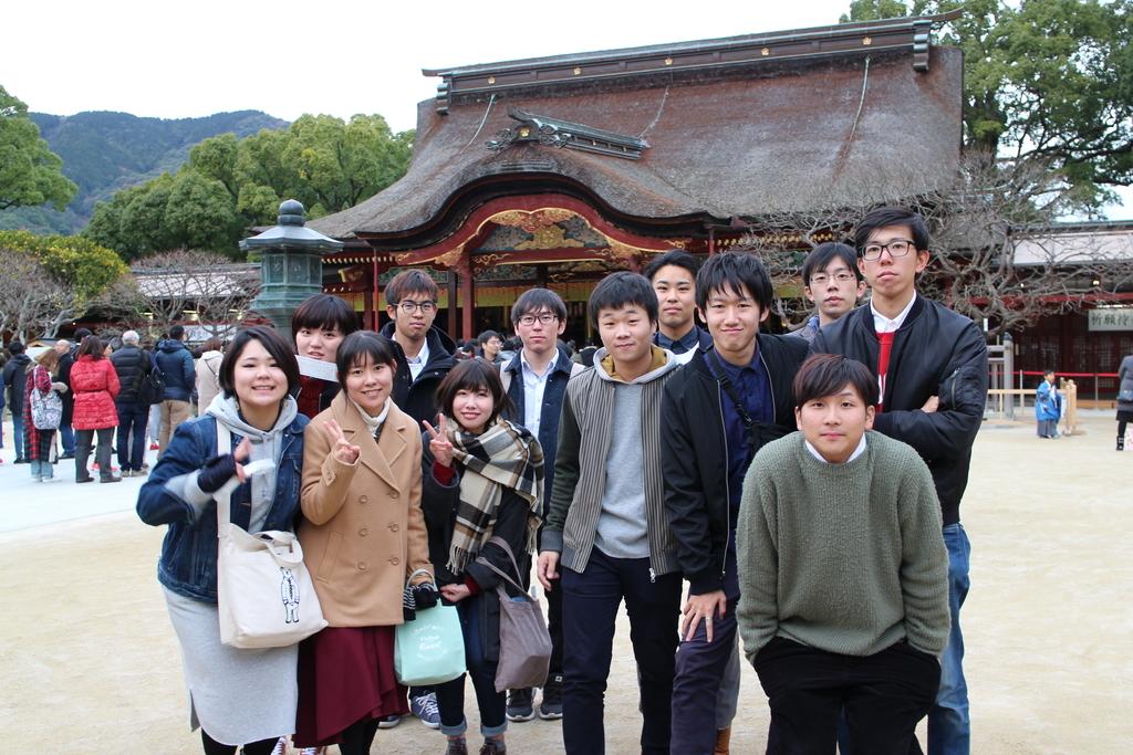 f:id:nagahamasemi:20181209161510j:plain