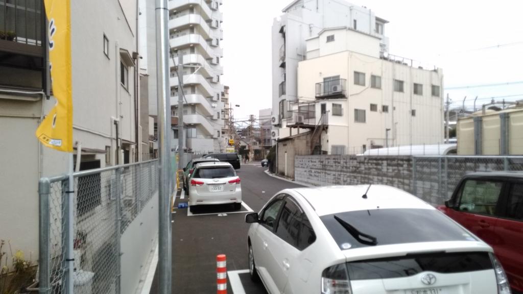 f:id:nagaihigashi:20170126085320j:plain