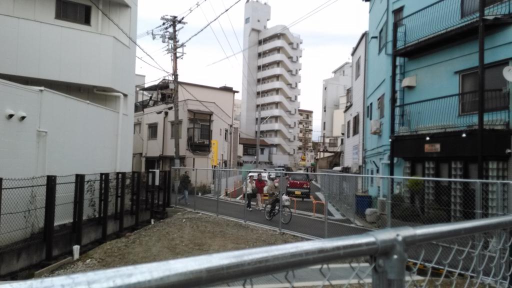 f:id:nagaihigashi:20170126085429j:plain