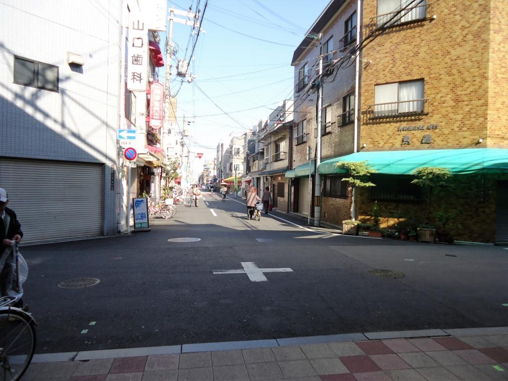 f:id:nagaihigashi:20170126122111j:plain