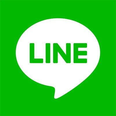 LINE@(ラインアット)アイコン画像