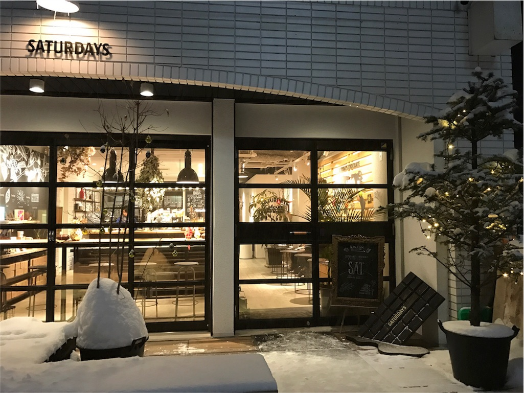 f:id:nagaikoe:20170125000427j:image