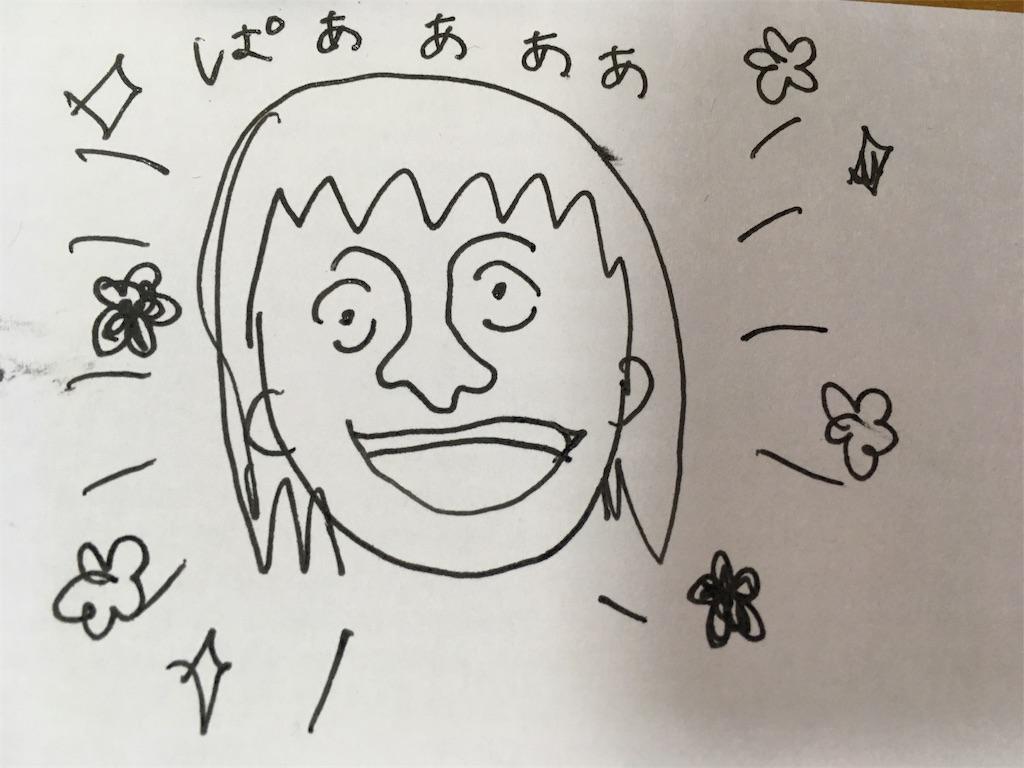 f:id:nagaikoe:20170207192312j:image