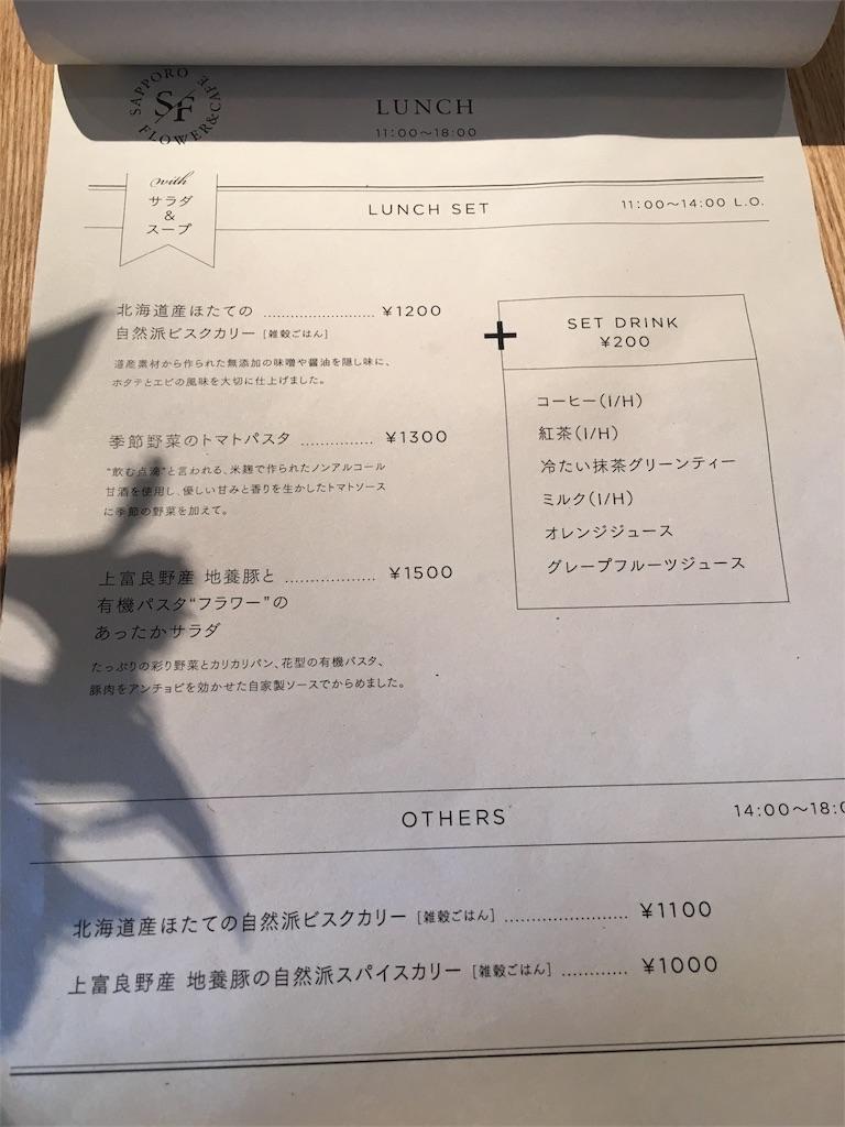 f:id:nagaikoe:20170211225246j:image