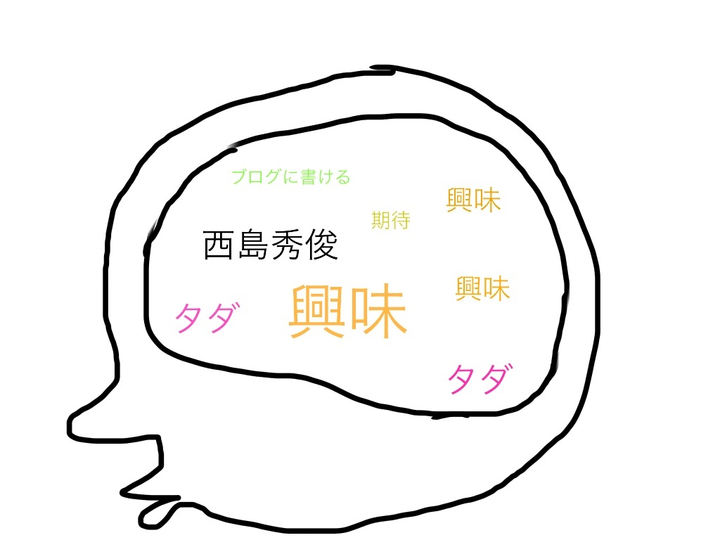 f:id:nagaikoe:20170218164251j:image