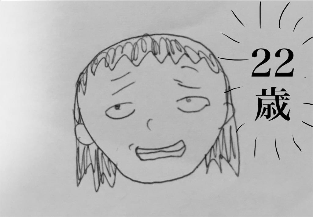 f:id:nagaikoe:20170219220029j:image