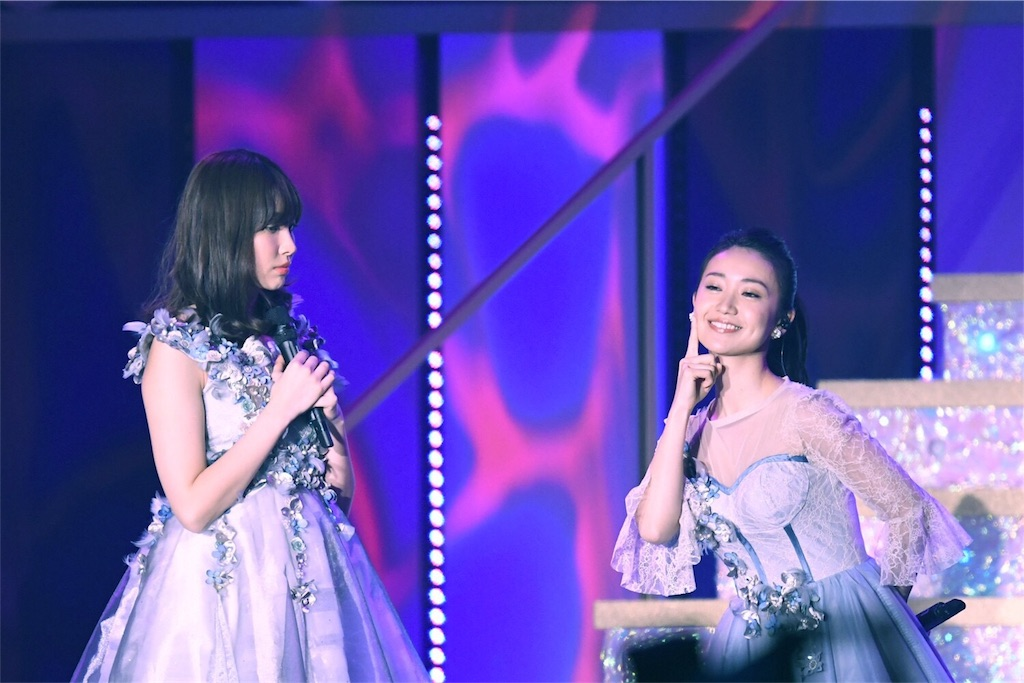 f:id:nagaikoe:20170224221547j:image