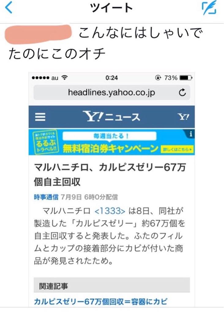 f:id:nagaikoe:20170602114058j:image