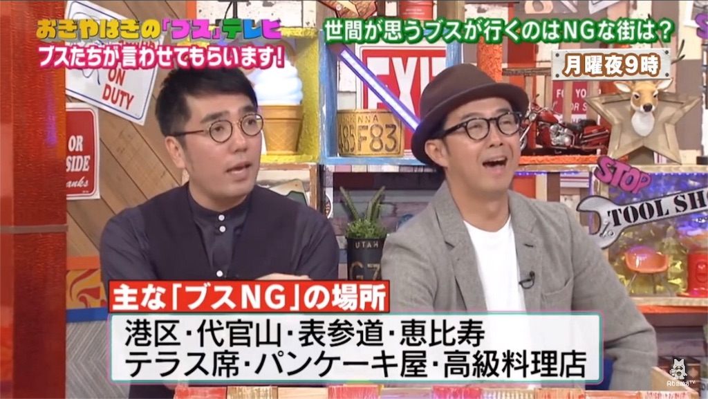 f:id:nagaikoe:20170722151509j:image
