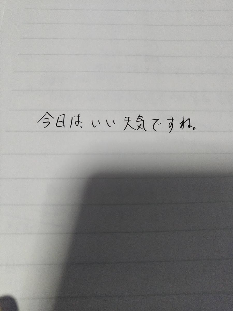 f:id:nagaimo_itiban:20200224163639j:plain