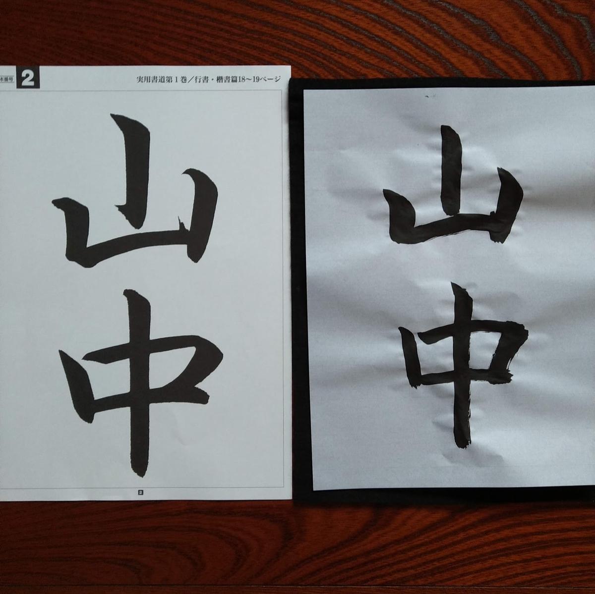 f:id:nagaimo_itiban:20200224170950j:plain