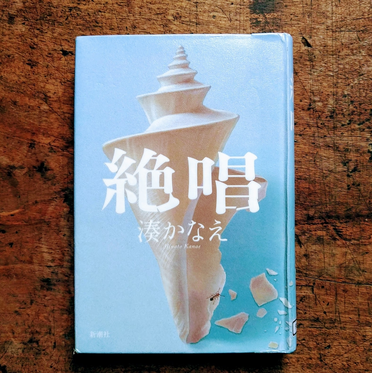 f:id:nagaimo_itiban:20200224191855j:plain