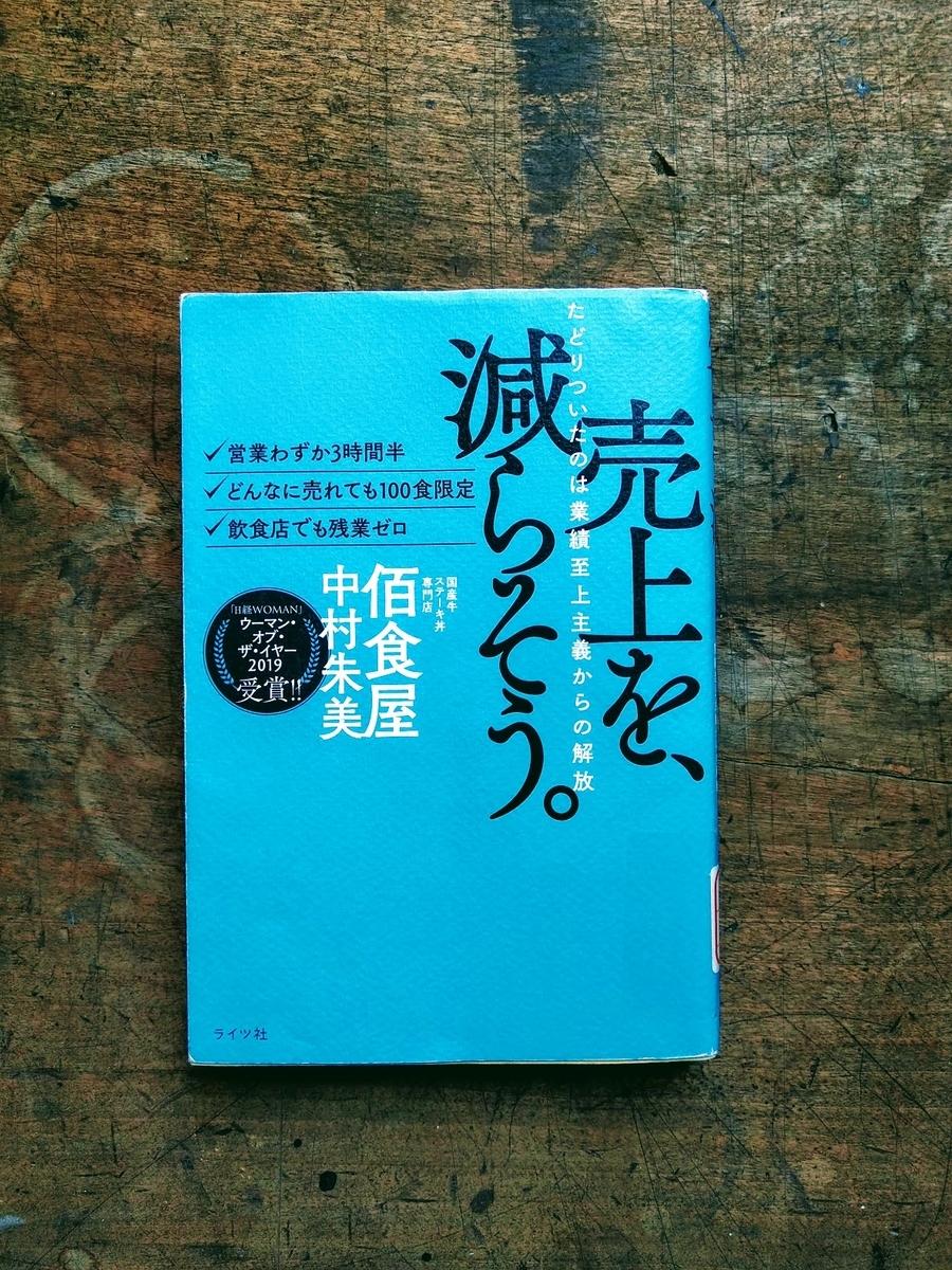 f:id:nagaimo_itiban:20200920134942j:plain