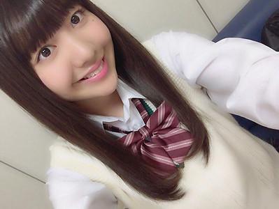 f:id:nagainu:20161127093310j:plain