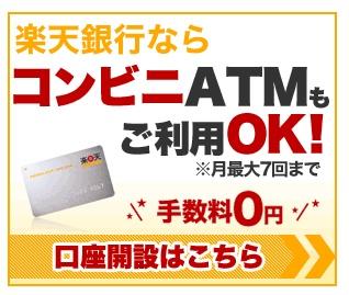 f:id:nagainu:20171022220428j:plain