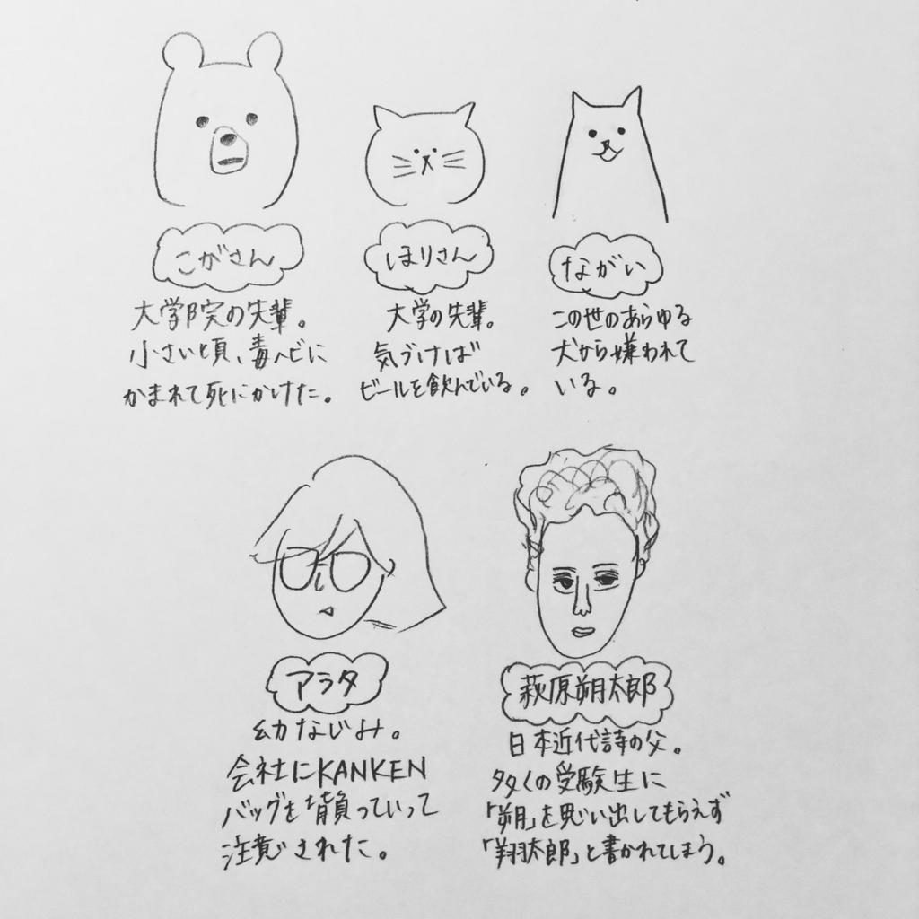 f:id:nagairei:20161210233154j:plain