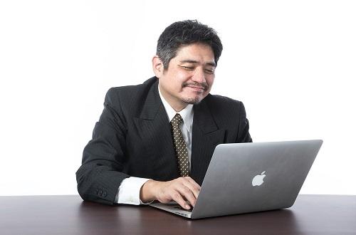 f:id:nagaisan00:20180206232434j:plain