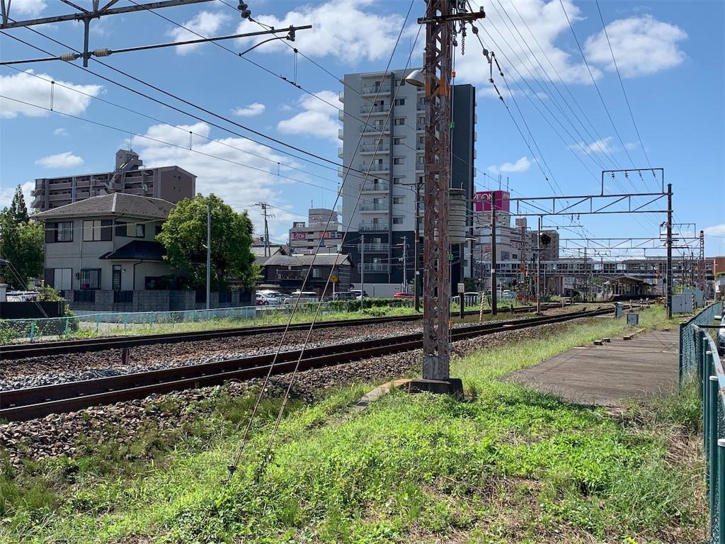 f:id:nagajun0301:20190919141429j:image