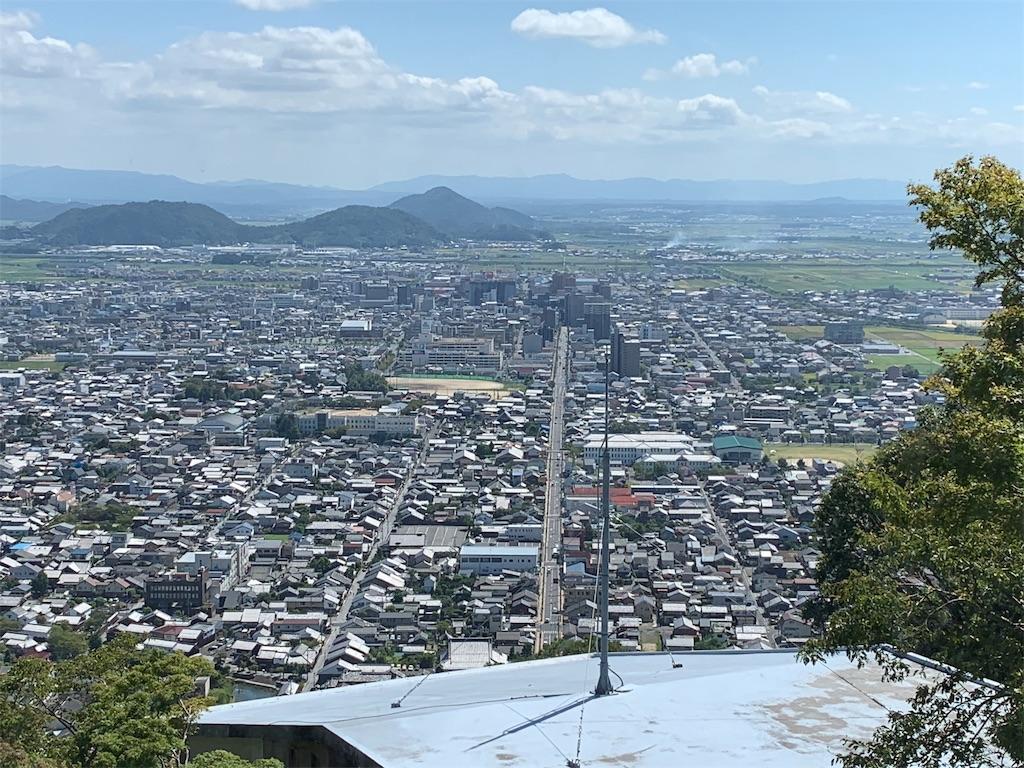 f:id:nagajun0301:20190919145315j:image