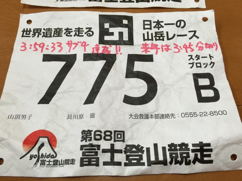f:id:nagakawara:20160717163918j:plain