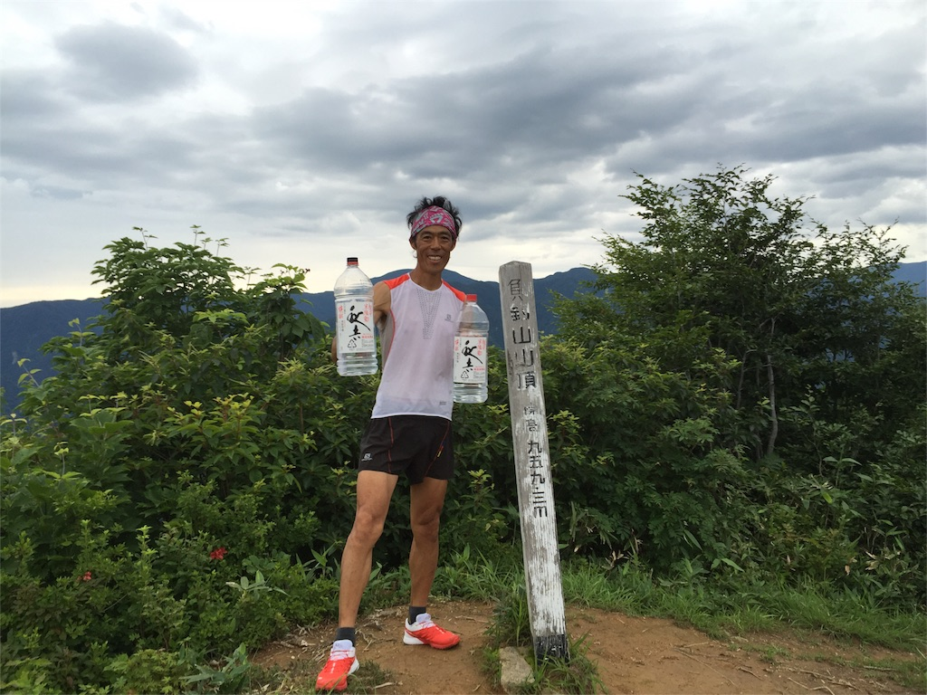 f:id:nagakawara:20160718161139j:image