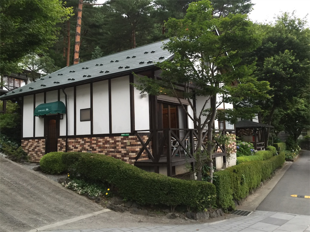 f:id:nagakawara:20160725143529j:image