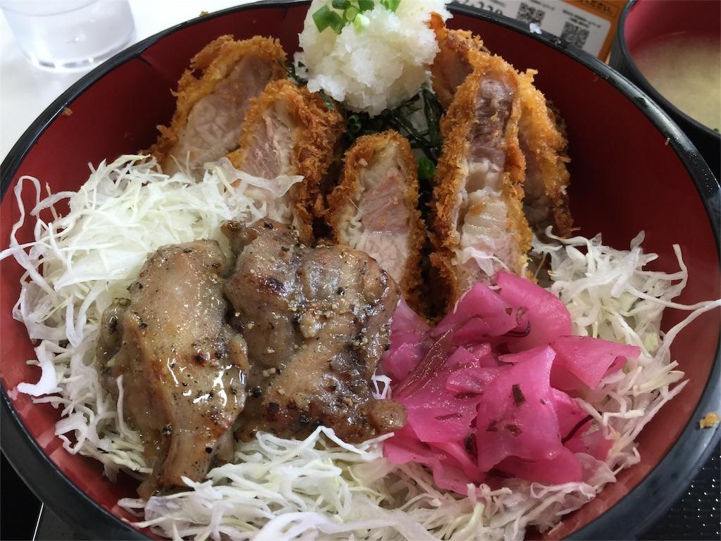 f:id:nagakawara:20160725164040j:image
