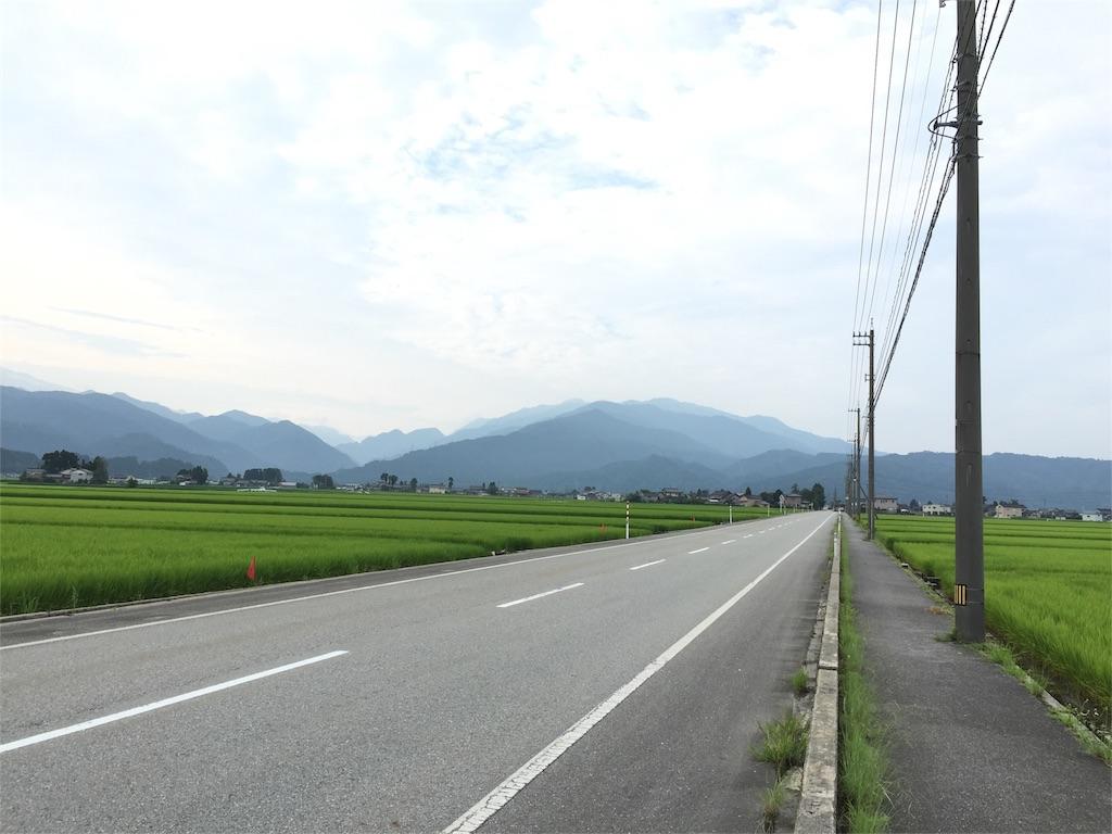f:id:nagakawara:20160728075316j:image