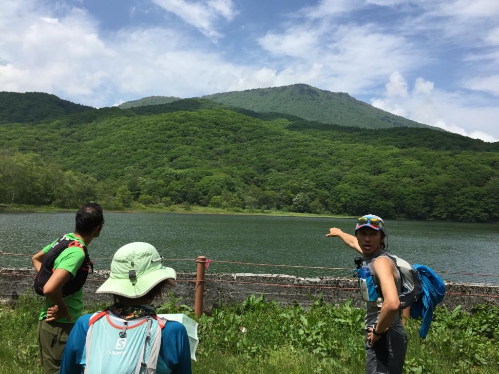 f:id:nagakawara:20160729184502j:plain