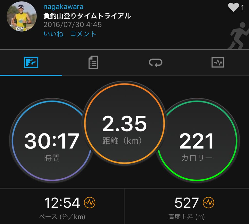 f:id:nagakawara:20160730195512p:plain