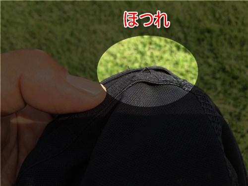 f:id:nagakawara:20160731203126j:plain
